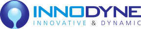 Innodyne Engineering Corporation
